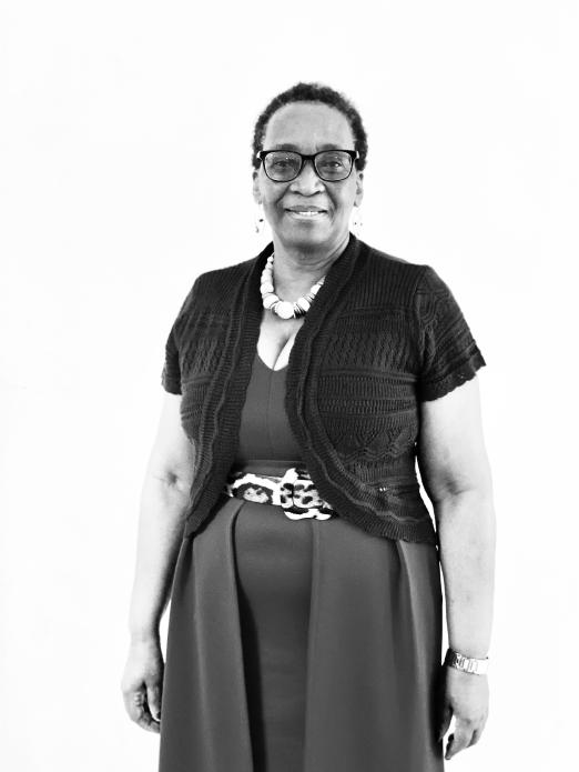 Vanicia Ndlangalavu