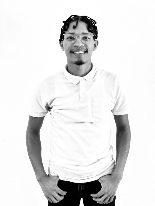 Alfonzo King