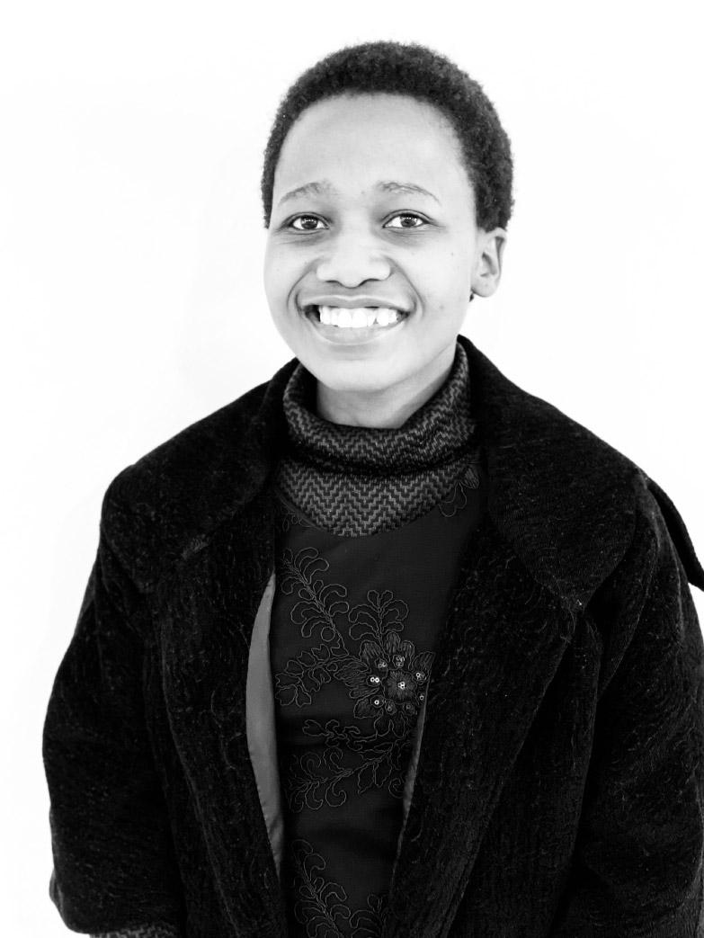 Yamkela Nkanzela